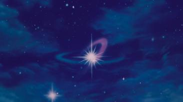 """""""La deuxième étoile à droite et tout droit jusqu'au matin"""""""