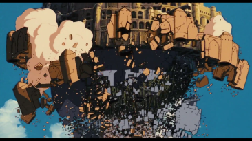 capture d'écran 2019-01-12 20.56.25